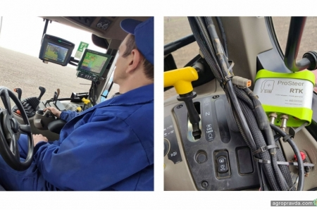 Супер обладнання вимагає мега професіоналів! ТОР-3 кейси ефективного сервісу