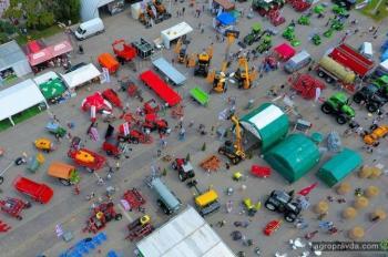 «Лозовские Машины» выходят на рынок Словакии