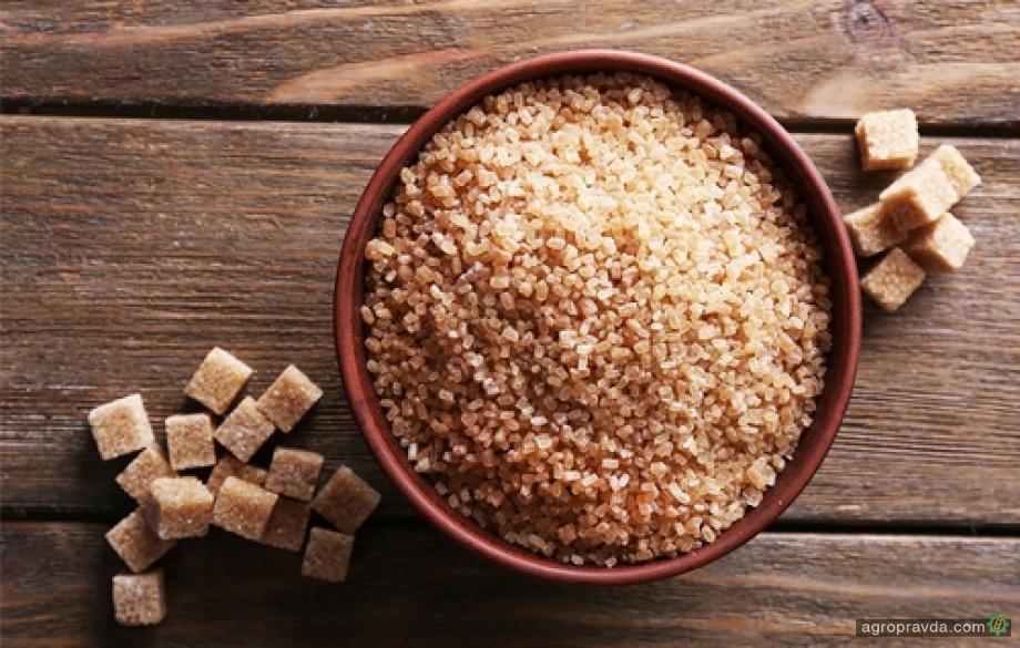 Введены новые требования к маркировке пищевых продуктов