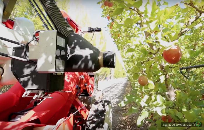 7 технических чудес, которых ждут аграриев в 2018 г.