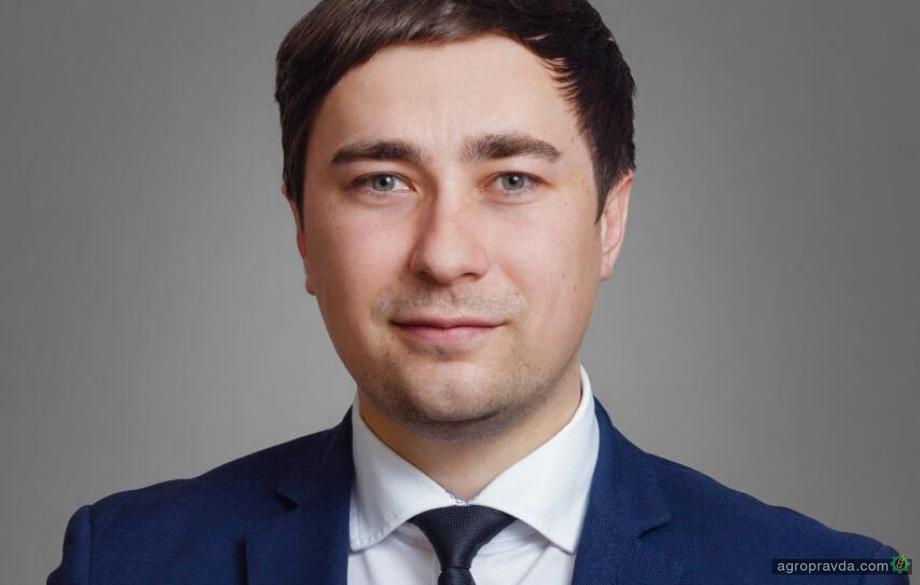 Роман Лещенко розповів про унікальні можливості для АПК під час епідемії