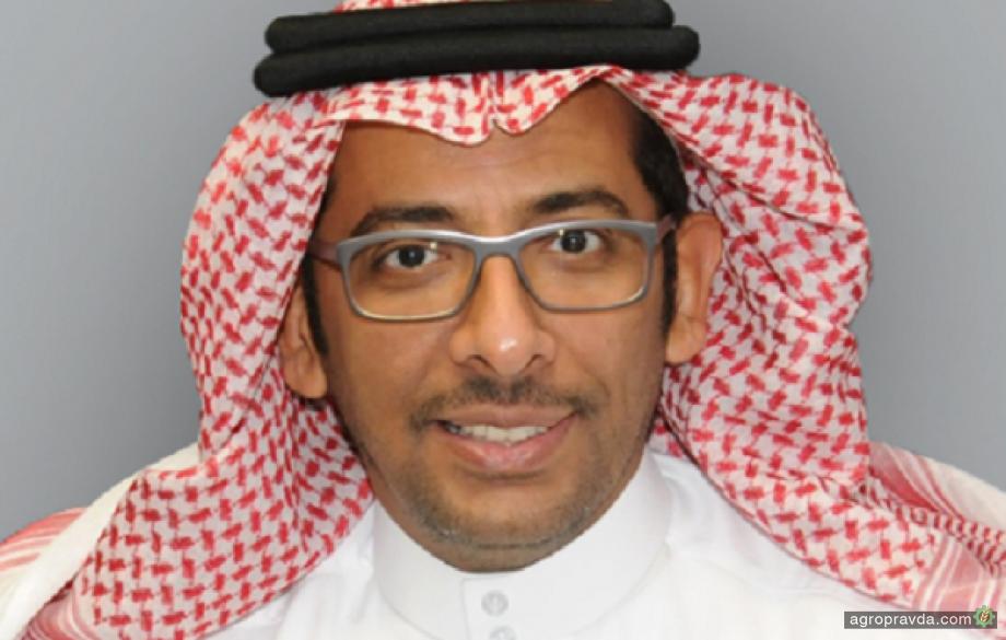 Члена совета директоров АМАКО назначили министром в Саудовской Аравии