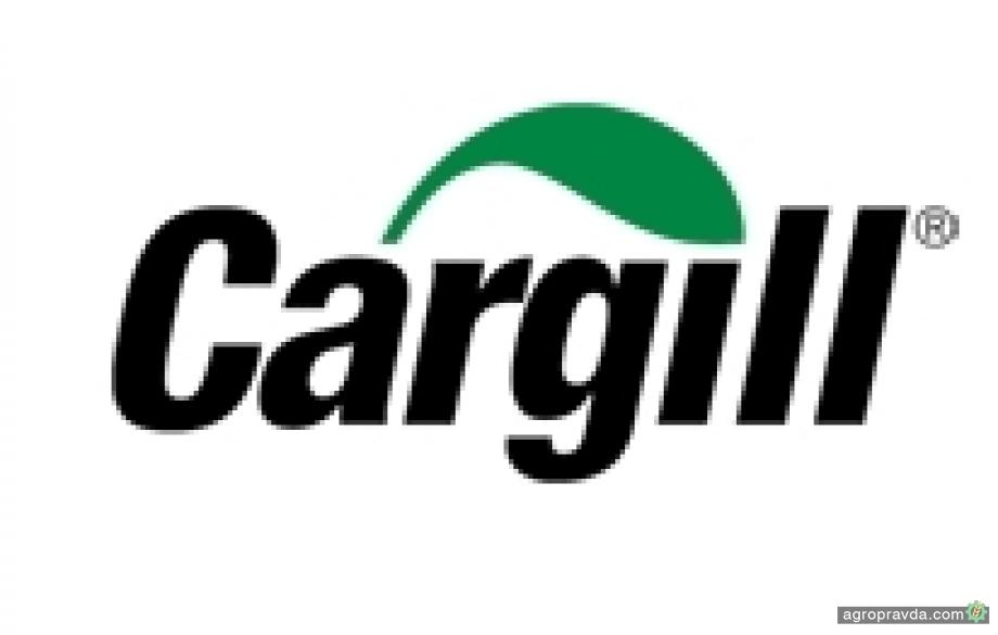 Минфин одолжил 250 миллионов евро у Cargill