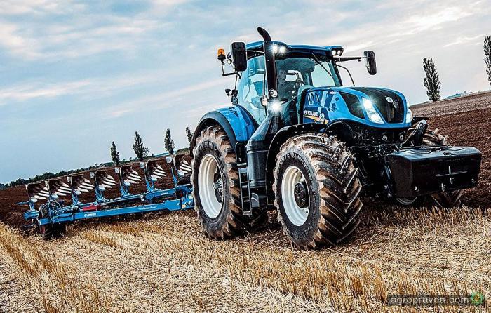 Какой трактор купить