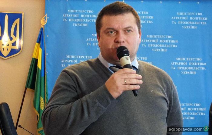 Прокуратура направила в суд дело экс-гендиректора ХТЗ