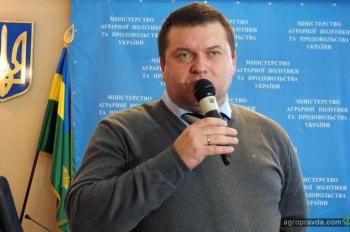 Выпуск на ХТЗ комбайнов Sampo Rosenlew отменяется
