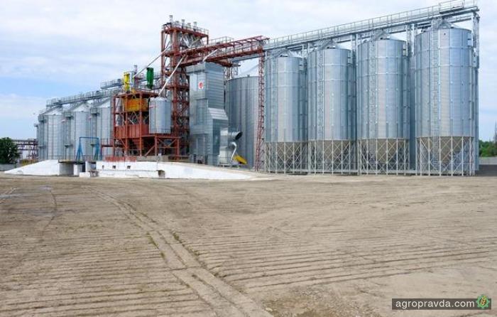 Капитальные инвестиции в сельское хозяйство выросли