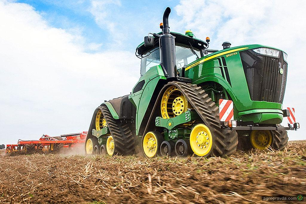 Продажа тракторов | Тракторы МТЗ-82, МТЗ-1221 | Трактор.