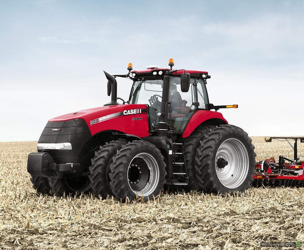 трактор 2016 скачать игру - фото 5