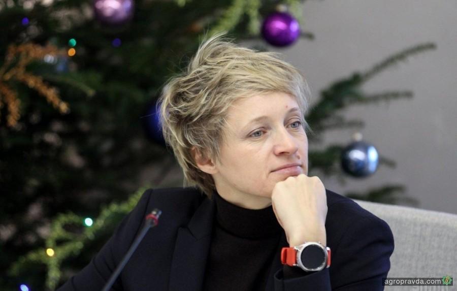Назначен новый и.о. министра агрополитики