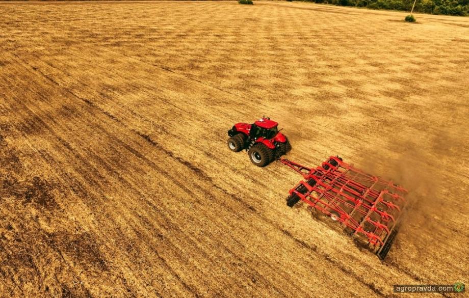 Производители и дилеры сельхозтехники все больше переходят в онлайн