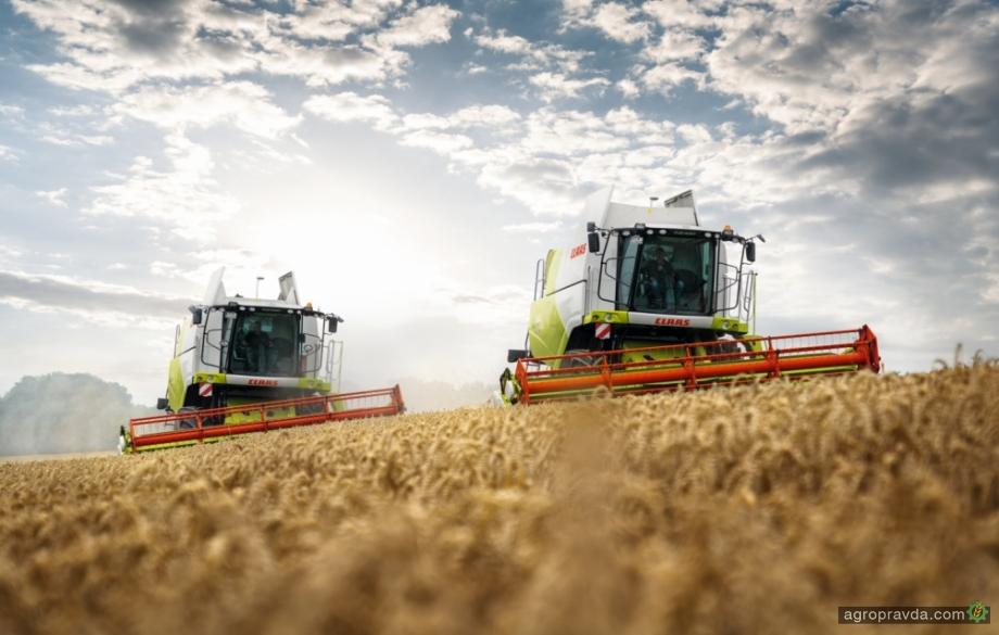 Аграрии выступили против инициативы Кабмина по контролю за урожаем