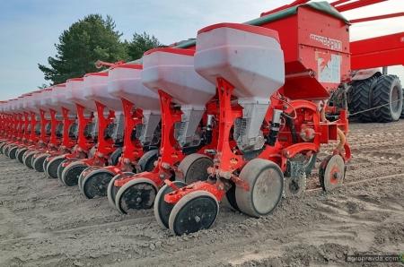 Как сэкономить основные ресурсы, используя системы точного земледелия?