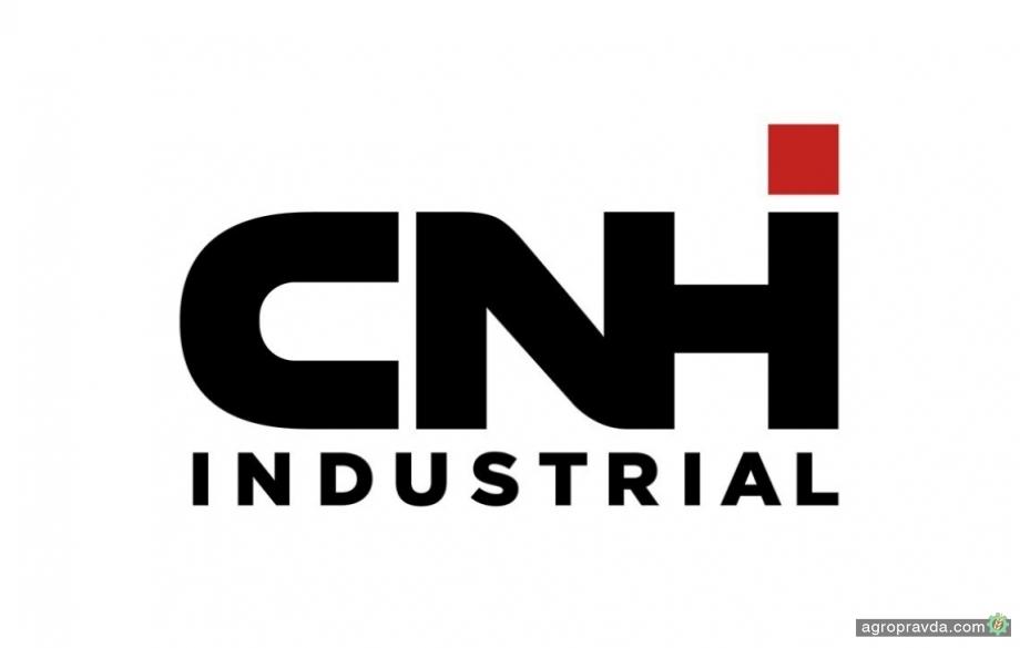 CNH Industrial назначает нового генерального директора