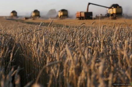 Участники агрорынка поддерживают новое законодательство об аграрных расписках