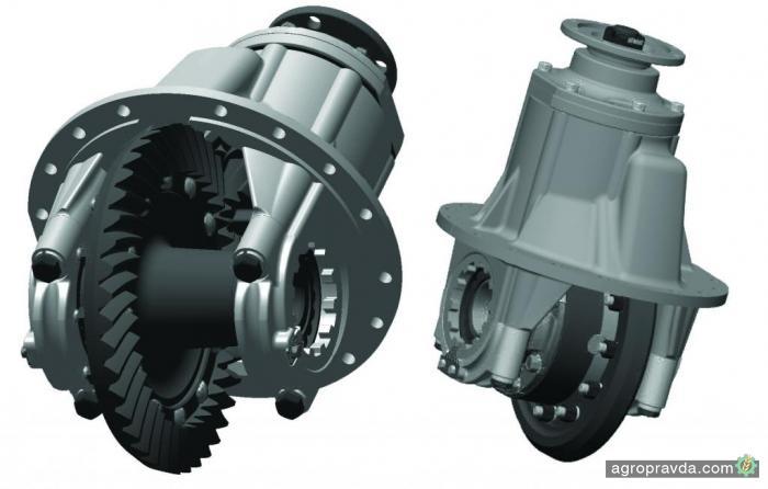 ЛКМЗ изменил условия приобретения запасных частей и компонентов