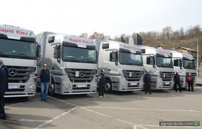 Международная торговля транспортными услугами курсовая Еще больше Международная торговля транспортными услугами курсовая