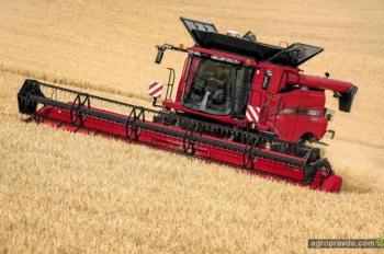 Экспорт зерна: Чем чревата новая инструкция МинАПК