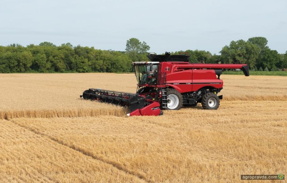 Несмотря на снижение прогноз мирового производства зерна в 2020/21 МГ будет на рекорд
