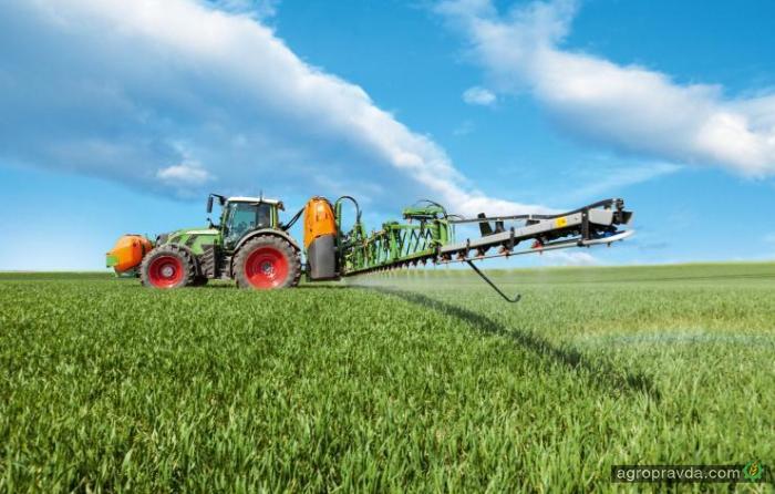 Аграрным кооперативам готовят изменения в налогообложении