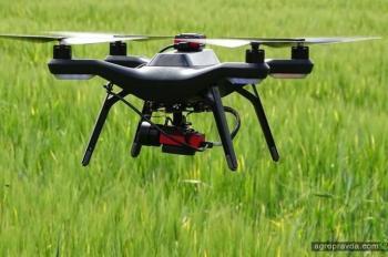 Первая в мире роботоферма завершила сбор урожая
