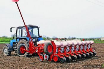 Украинские премьеры на рынке техники