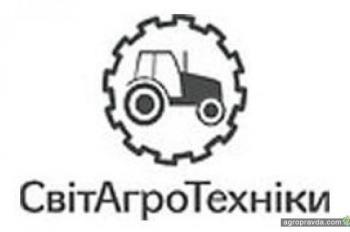 Новая техника и технологи приходят в агросектор Украины