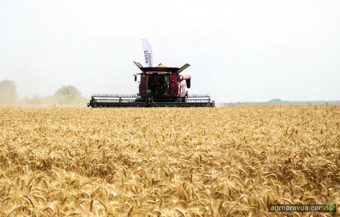 Минфин упростит аграриям регистрацию налоговых накладных