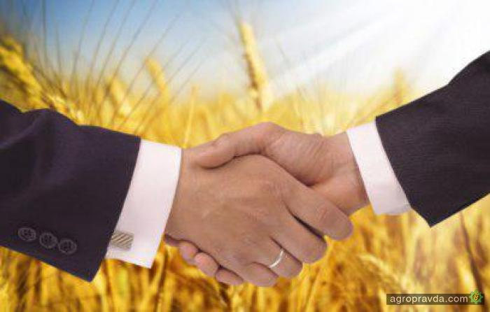 В Украине могут изменить порядок поддержки консультирования агросектора