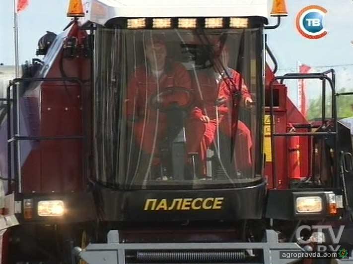 Трактора МТЗ 922: прямые поставки с завода, цены от.