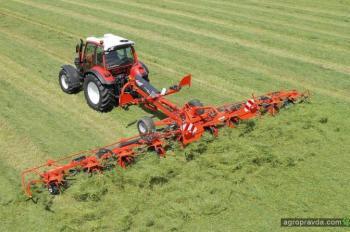 Как фермерам помогают управлять плодородием почв