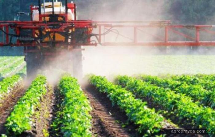 Аграрии призвали депутатов открыть доступ к инновациям