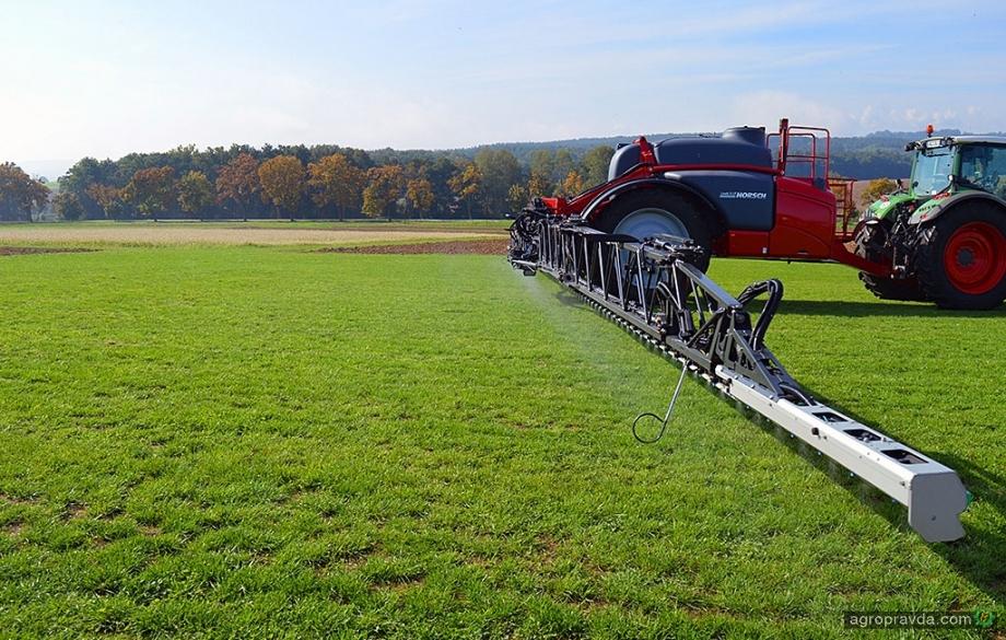 Почему не срабатывают пестициды