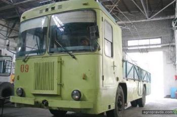 Почему выпуск тракторов и электромобилей не спас бы ЗАЗ