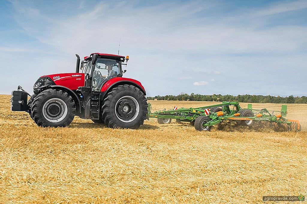 Главная - «Вескос» - Продажа спецтехники, мини-тракторов и.