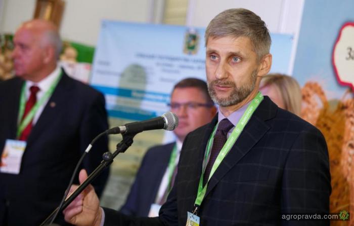 В Харькове создают недорогой супертрактор
