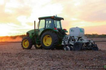 ТОП-5 прогрессивных технологий сельском хозяйстве