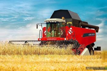 Чем запомнился 2017 год на рынке сельхозтехники
