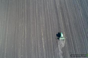 В Польше запатентовали почвосмесь на основе бурого угля