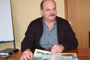 Демотур FraKomb в Украине набирает обороты