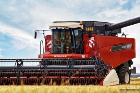 Какие выгодные предложения действуют для аграриев