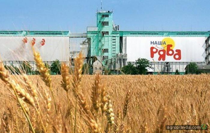 Украинский аграрий вошел в список самых богатых людей планеты