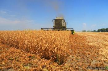 Как закон об аренде земли отразится на землесобственниках