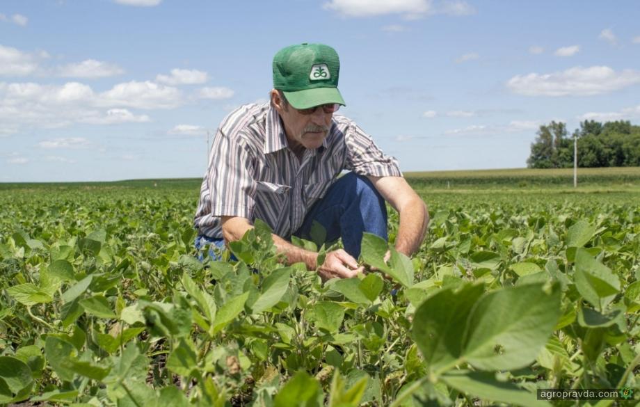Агрохолдинги ищут агрономов и животноводов