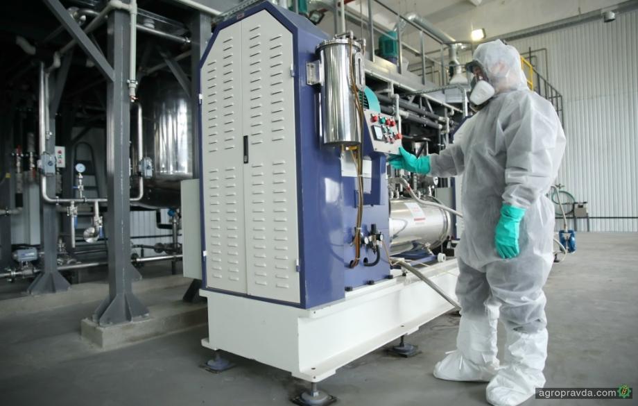 Какие изменения внес коронавирус в работу рынка СЗР