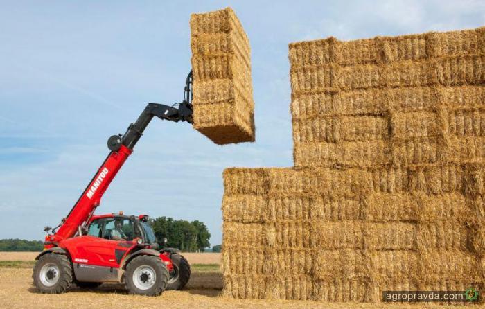 Вступили в силу новые правила охраны труда сельском хозяйстве