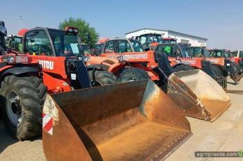 АСА «Астра» приглашает аграриев в поездку в Венгрию за сельхозтехникой