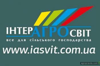 Как в Украине продают европейскую технику