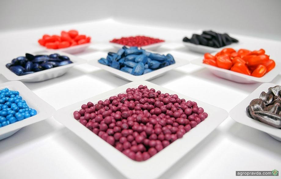 Corteva применила новую комплексную обработку семян для повышения урожайности