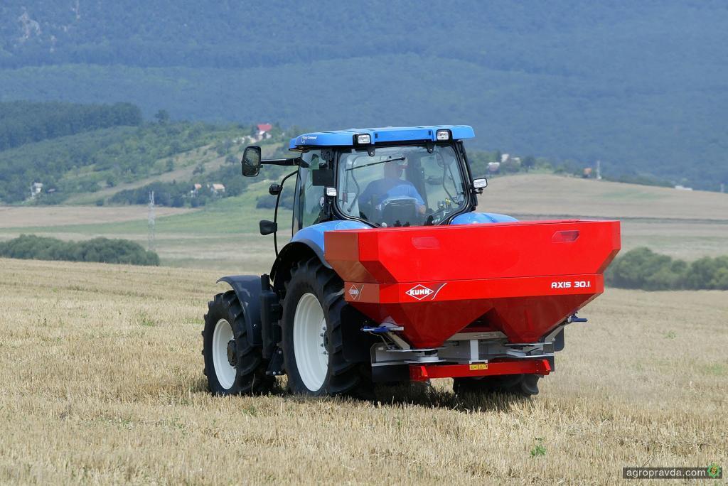 Трактор мтз-826 - МТЗ 826, 2010 - Тракторы и.
